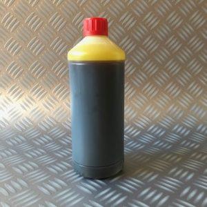 IJzer 3 Chloride 1 Liter