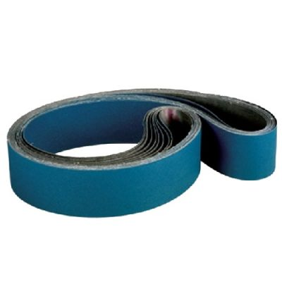 Schuurband 2000×75 TZ59 K40