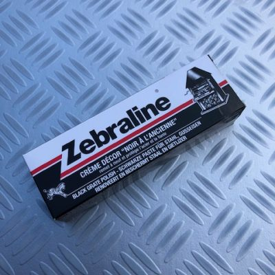 Zebraline 100 Ml Tube